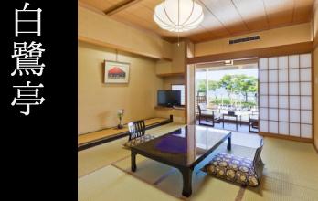 room-washitsu02