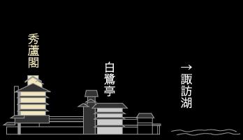 room-washitsu04