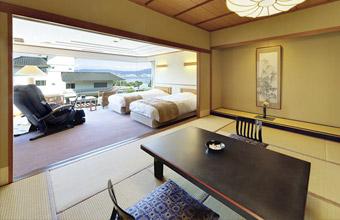 room-wayoushitsu