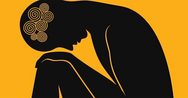 Aşırı Duygusallık Hangi Hastalığın Belirtisi