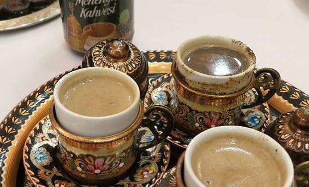 Menengiç Kahvesi Ne İşe Yarar