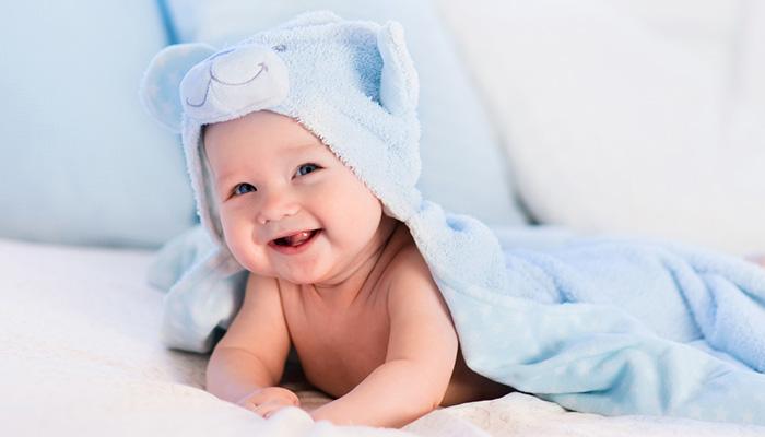 Tüp Bebek Yaptıranlar