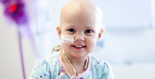 losemi-cocuk-kanser.jpg