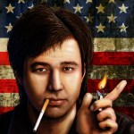 TUTTO BILL HICKS
