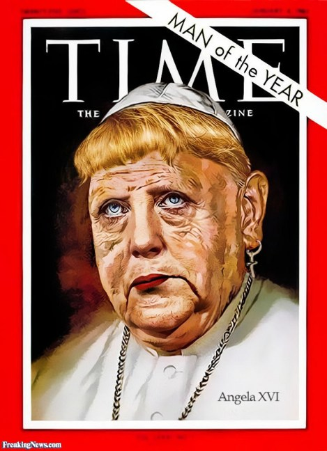 MERKEL-instead-of-RATZINGER--101655