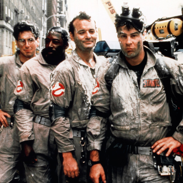 ghostbusters-blog
