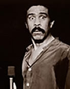Richard Pryor (1998)