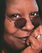 Whoopi Goldberg (2001))