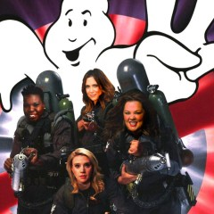 GHOSTBUSTERS 3: IL TRAILER