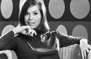 Mary Tyler Moon