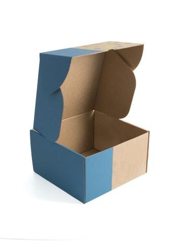 scatolaalimentareaperta