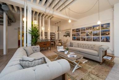 come scegliere l'agenzia immobiliare, Come scegliere l'agenzia immobiliare giusta?
