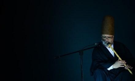 Cuento Sufi