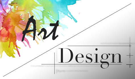 Differences Between Art and Design SAGraphics Web