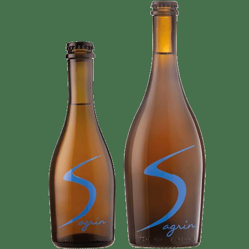 Birra Sagrin Bacialè