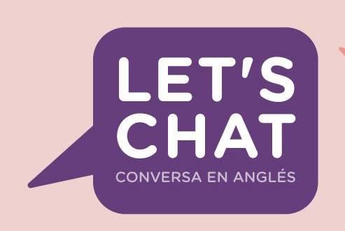 Apunta't a les nostres sessions de conversa