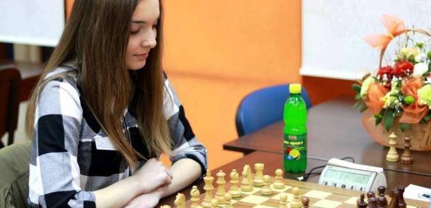 Nikolina Golub