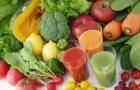 Cara Membuat Minuman yang Bisa Mengeluarkan Racun Dari Tubuh