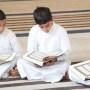 fungsi al quran