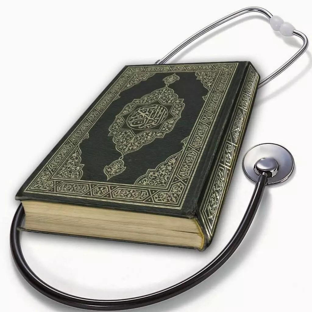 Konsep Kesehatan Dalam Islam