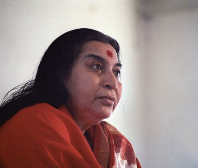 England's green and pleasant land | Sahajayoga Reviews