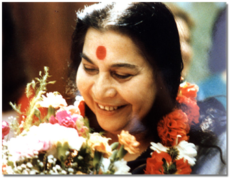 How is it that I am here in Mulhouse? | Sahajayoga Reviews