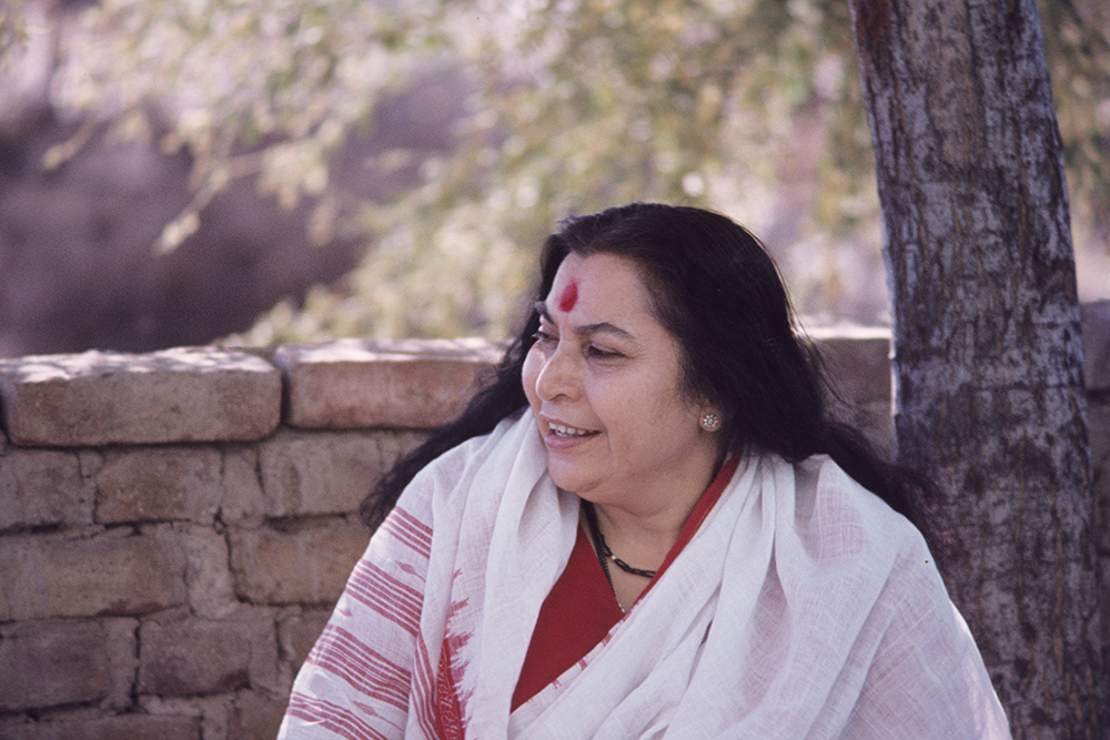 The meaning of the word Madrid | Sahajayoga Reviews