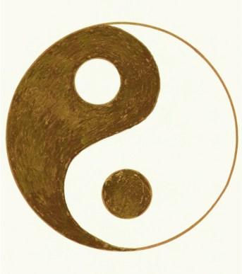 Yin Yang copy