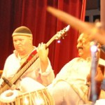 Leeds hosts Free Music & Meditation event