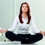 Saturday Meditation Classes In London