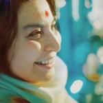 Next Step in Sahaja Yoga – Go Deeper Meditation Sessions