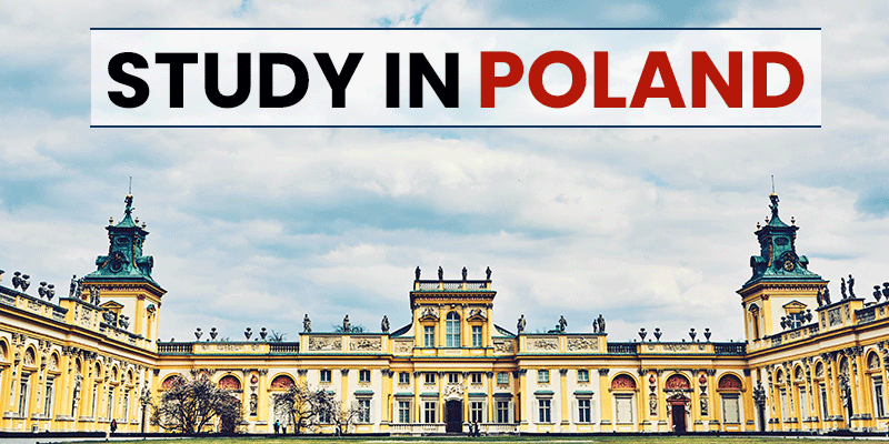 1573716541 Study in Poland Home