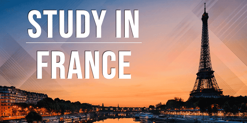 1587102860 Studying in France Home