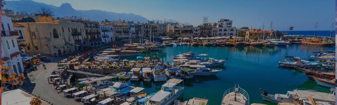cyprus Study in Cyprus