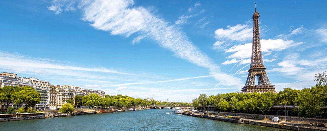 france hero #1 Best Visa Consultant for Study in France