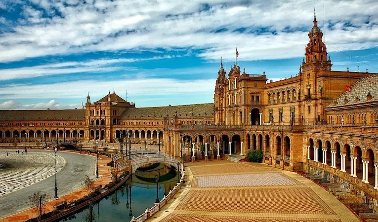 generic study abroad in spain 1 1568343290 #1 Best Visa Consultant for Study in Spain