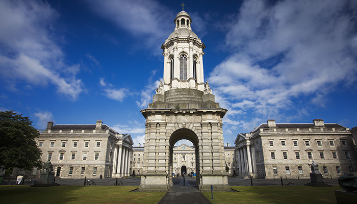 home page #1 Best Visa Consultant for Study in Ireland