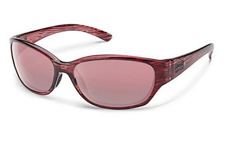 suncloud 3 sunglasses