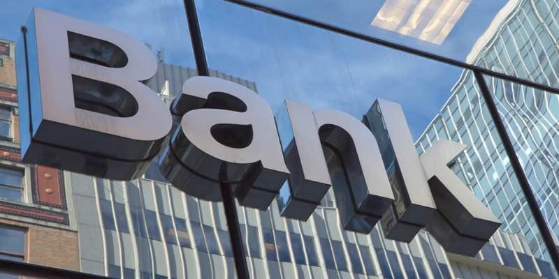 Daftar bank asing di Indonesia