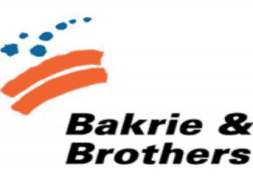 Logo-Grup-Bakrie-and-Brothers-Tbk