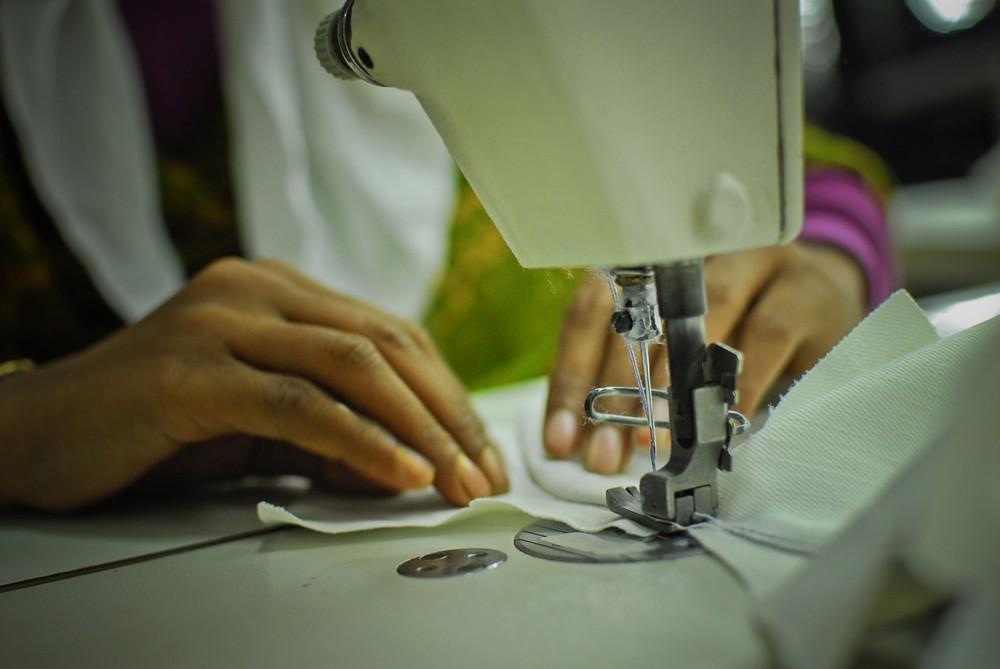 sub-sektor-tekstil-dan-garment-bei