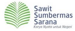 Logo-Sawit-Sumber-Sarana