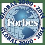 Perusahaan-publik-terbesar-Indonesia-2014-Forbes