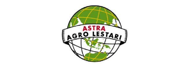 Aali Astra Agro Lestari Tbk Saham Ok