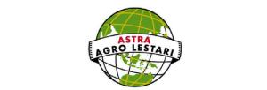 AALI-Logo-Astra-Agro-Lestari