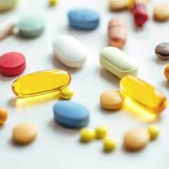 Saham sektor D111 (Ritel & Distributor Obat-obatan) IDX-IC