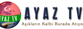 Ayaz TV Aşıklar TV – asiklartv.com – ayaztv.com