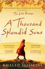thousand-splendid-suns