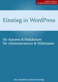 einstieg-in-wordpress