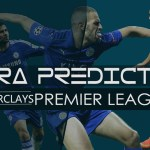 Sahara Predictions and betting tips for Game week 37 (EPL)